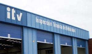 Taller mecanico en Barcelona - Mantenimiento Revision Pre ITV