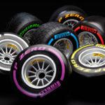 ¿Comprar neumáticos usados o baratos incrementa el consumo de combustible?