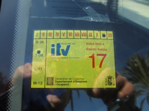 etiqueta-ITV