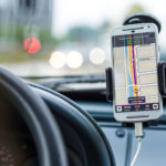 Drivemesafe App que rechaza llamadas al volante – TalleresAna.com