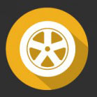 Taller mecánico - Neumáticos Camión Furgoneta