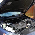 Claves Para Un Mantenimiento Correcto De Tu Automóvil