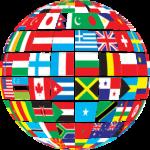 Servicio Atención Clientes Multilingue