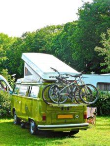 reparacion caravanas autocaravanas