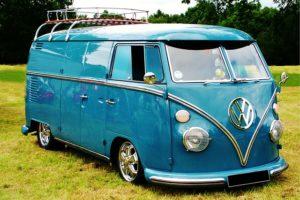 reparacion caravanas y autocaravanas